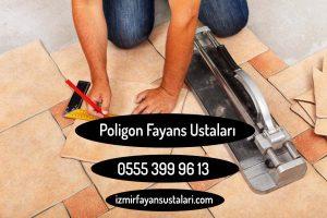 Poligon Fayans Ustaları